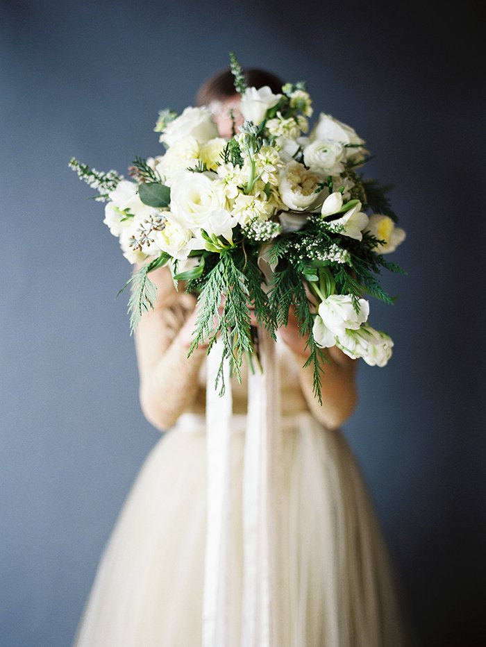 Gold Wedding Inspiration0012