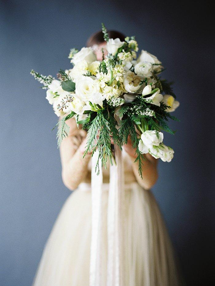 Gold Wedding Inspiration0012