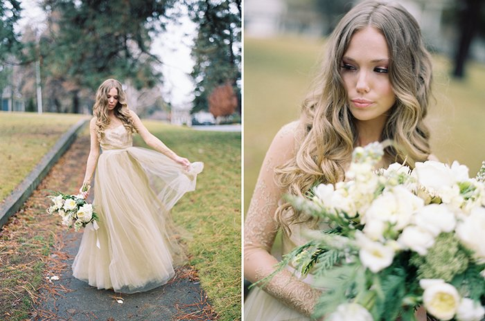 Gold Wedding Inspiration0014