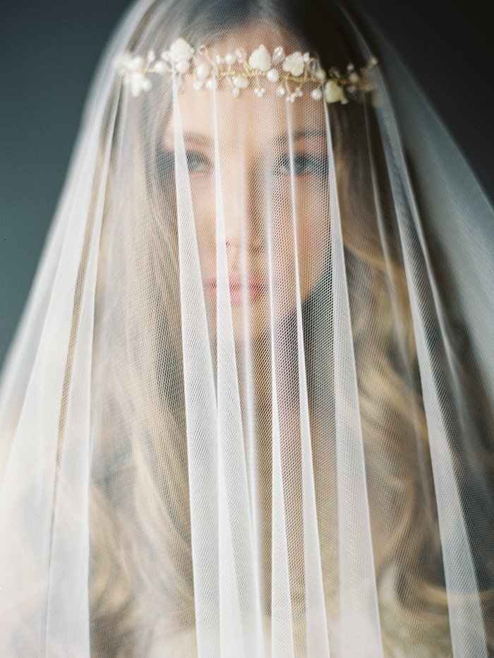 Gold Wedding Inspiration0017