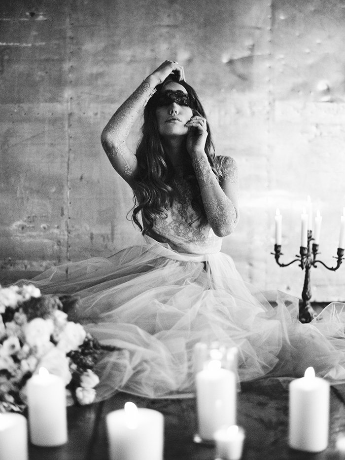 Gold Wedding Inspiration0018