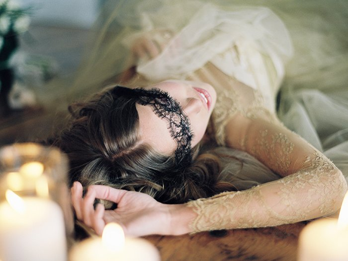 Gold Wedding Inspiration0019