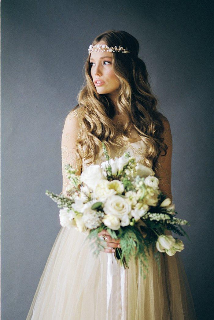 Gold Wedding Inspiration0020