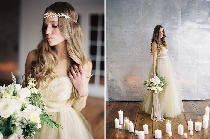 Gold Wedding Inspiration0021