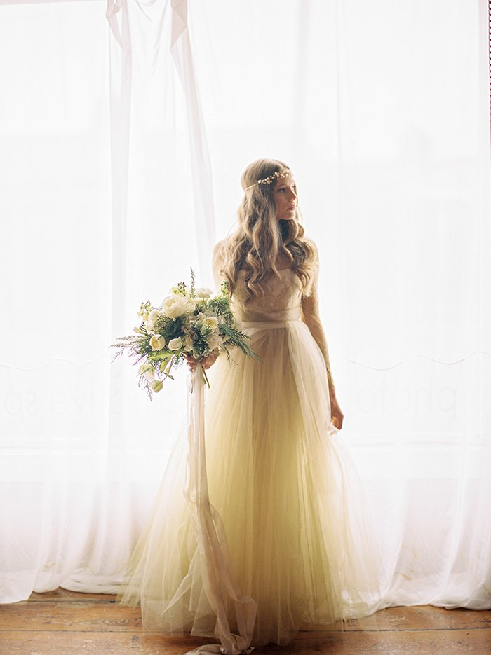 Gold Wedding Inspiration0022