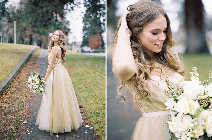 Gold Wedding Inspiration0024