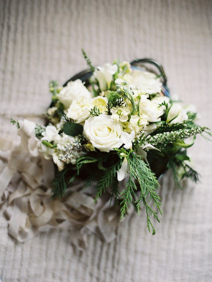 Gold Wedding Inspiration0025