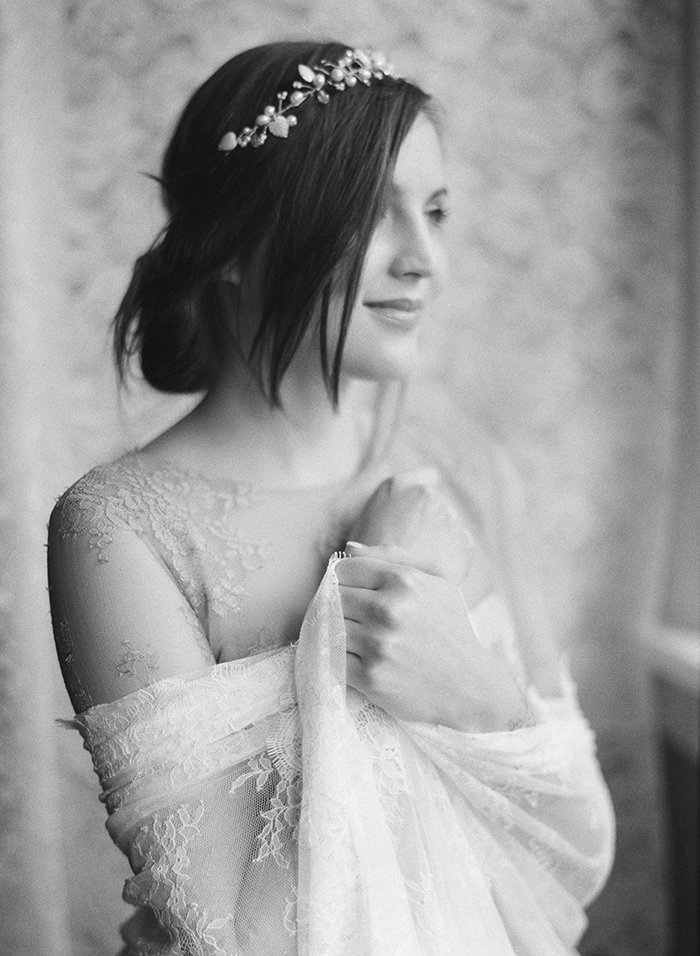Gold Wedding Inspiration0027