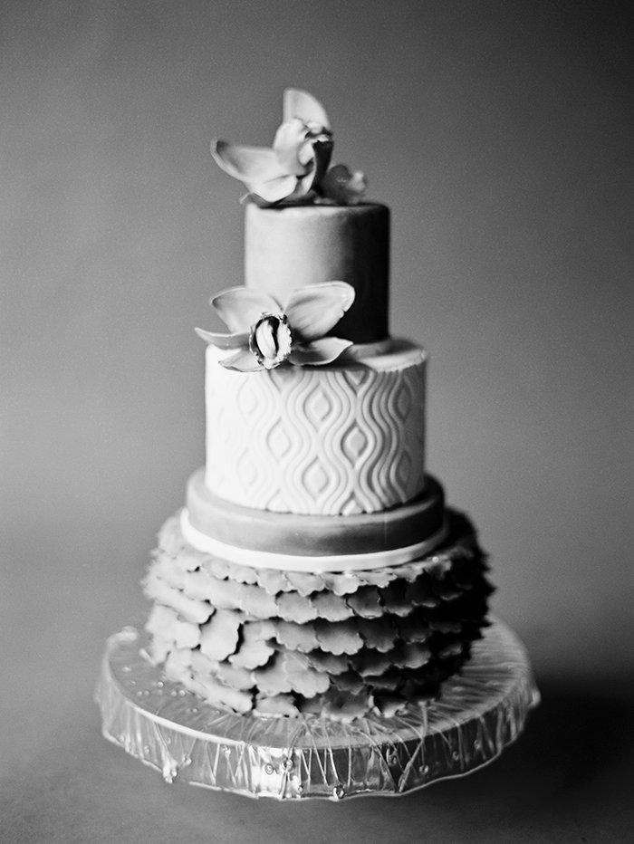 Gold Wedding Inspiration0030