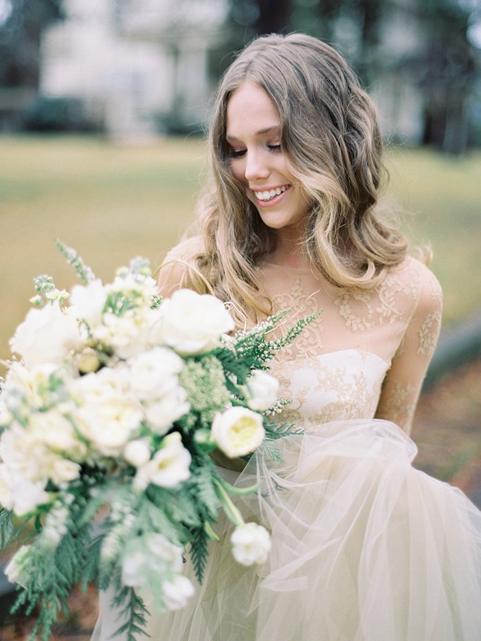 Gold Wedding Inspiration0031