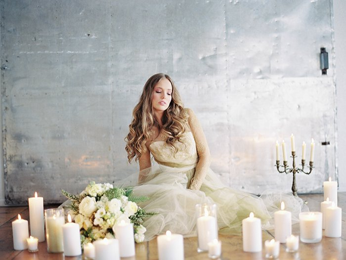 Gold Wedding Inspiration0032