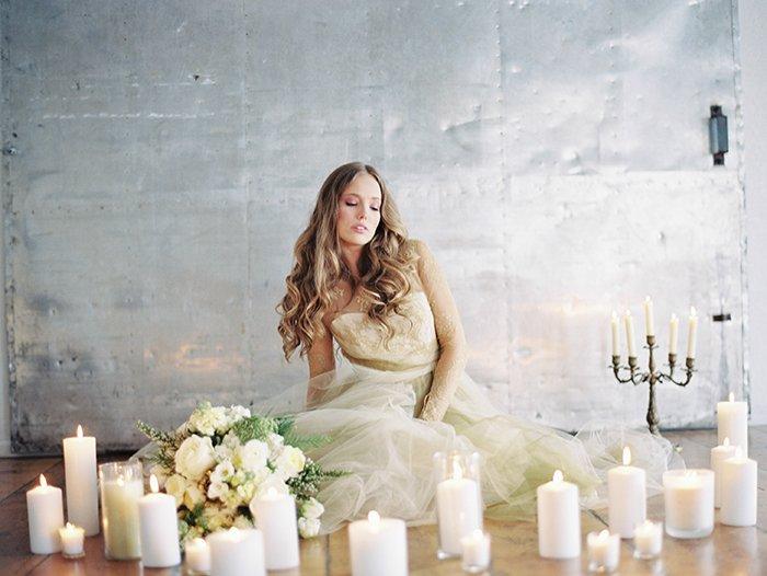 Gold Wedding Inspiration0032