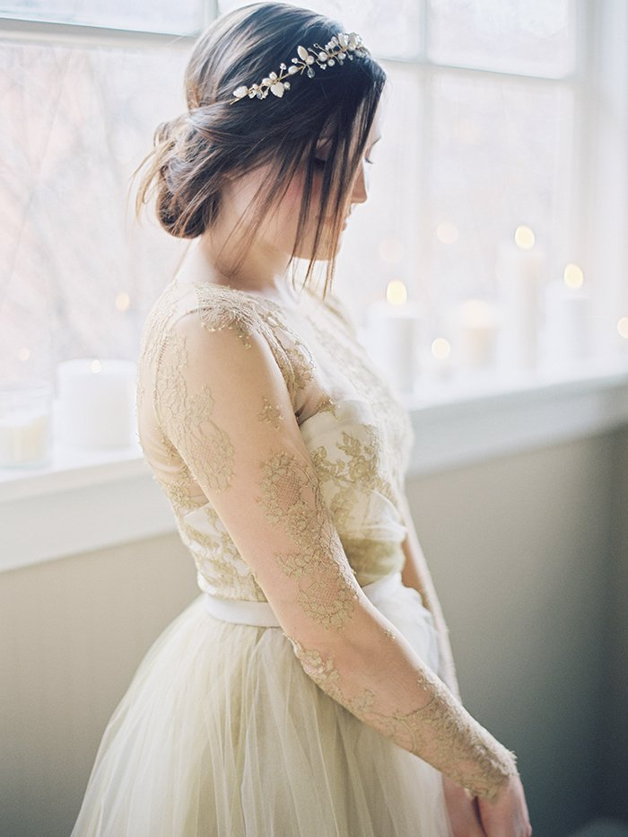 Gold Wedding Inspiration0033