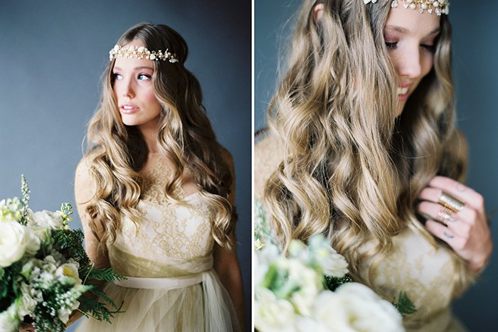 Gold Wedding Inspiration0034