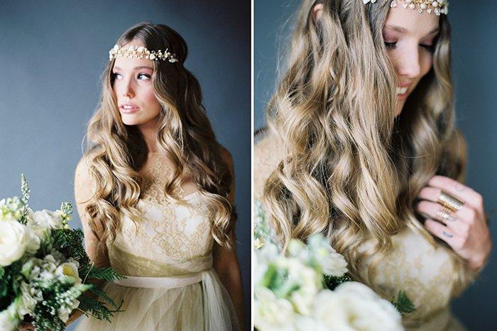 Gold Wedding Inspiration0034