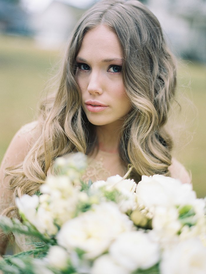Gold Wedding Inspiration0035