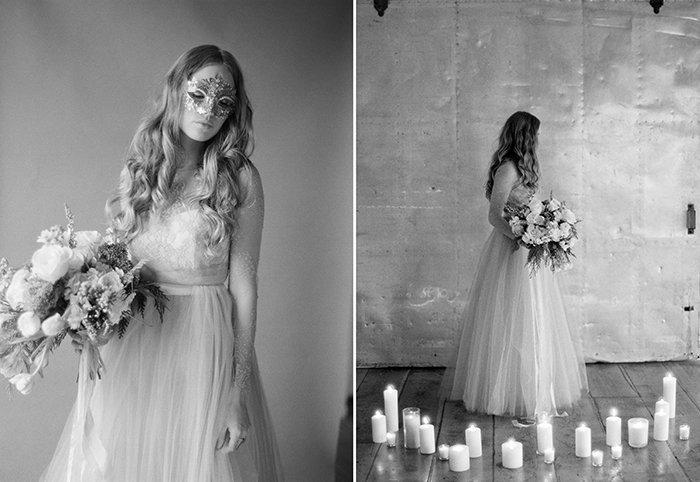 Gold Wedding Inspiration0036