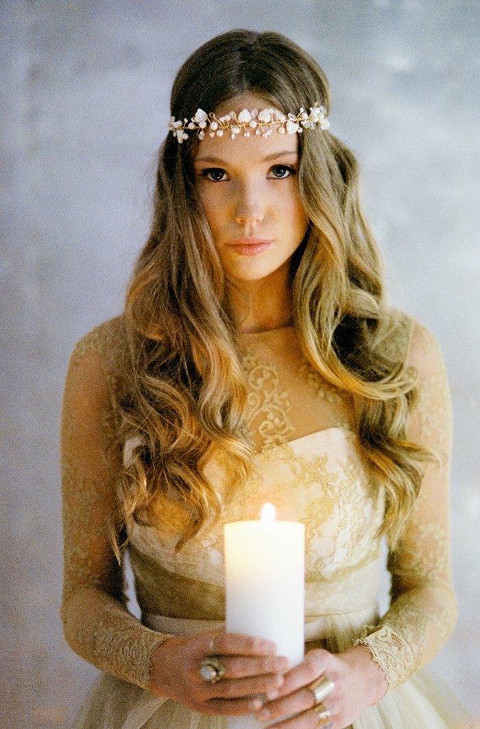 Gold Wedding Inspiration0037