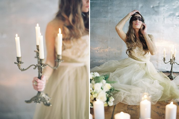 Gold Wedding Inspiration0039