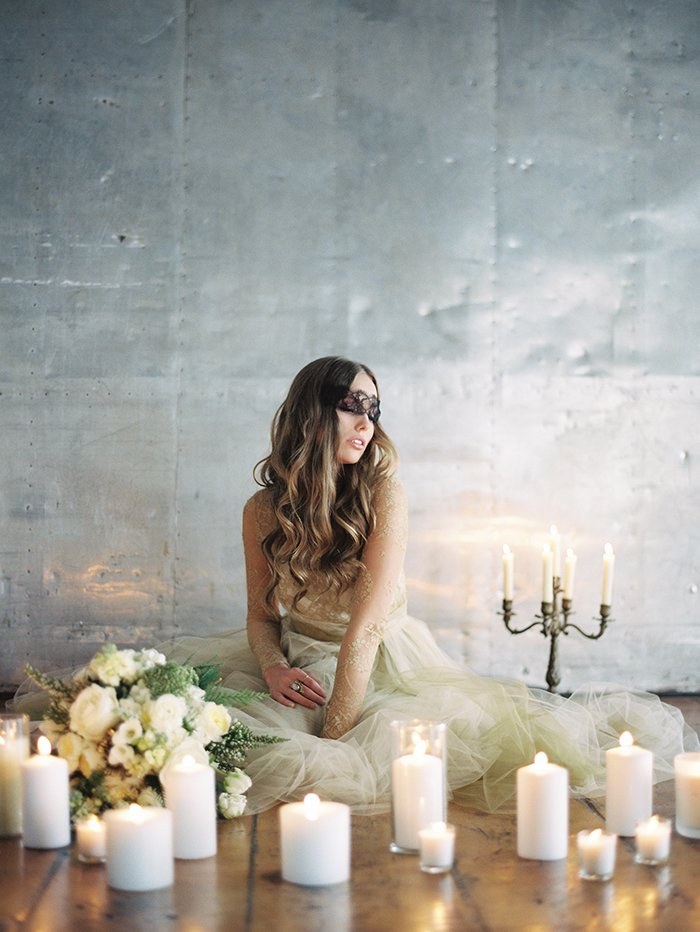 Gold Wedding Inspiration0041