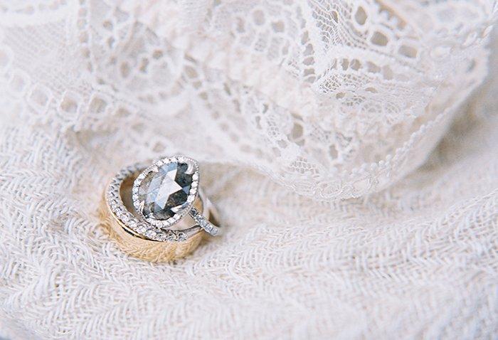 Great Hall Sunriver Wedding0098