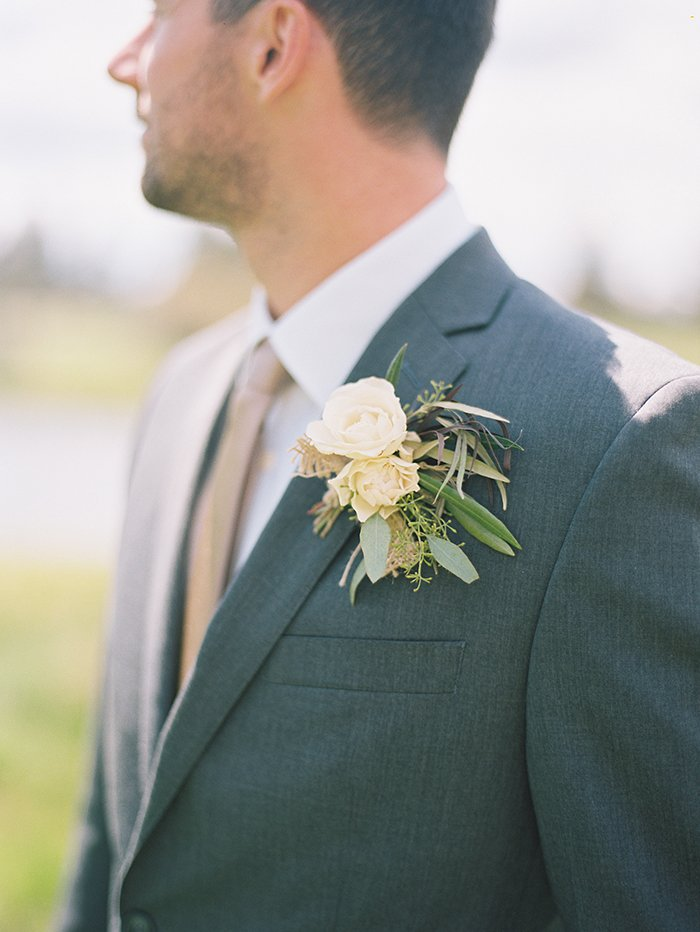 Great Hall Sunriver Wedding0103
