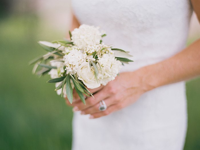 Great Hall Sunriver Wedding0113