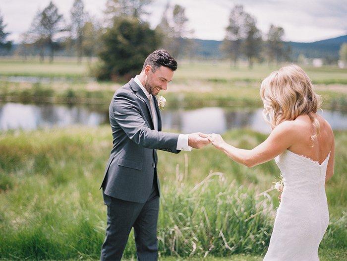 Great Hall Sunriver Wedding0115