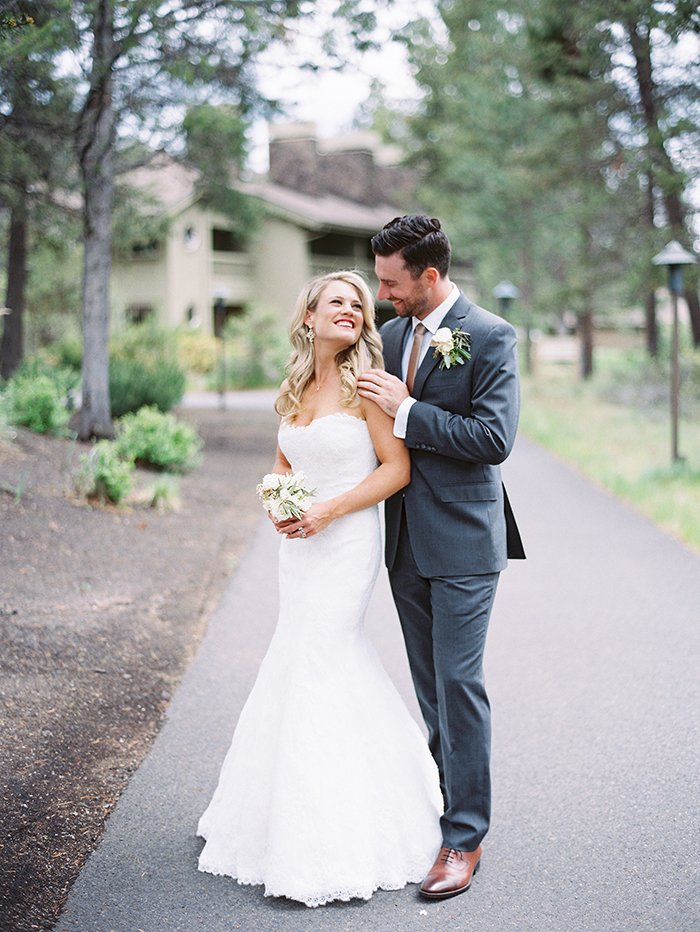 Great Hall Sunriver Wedding0120