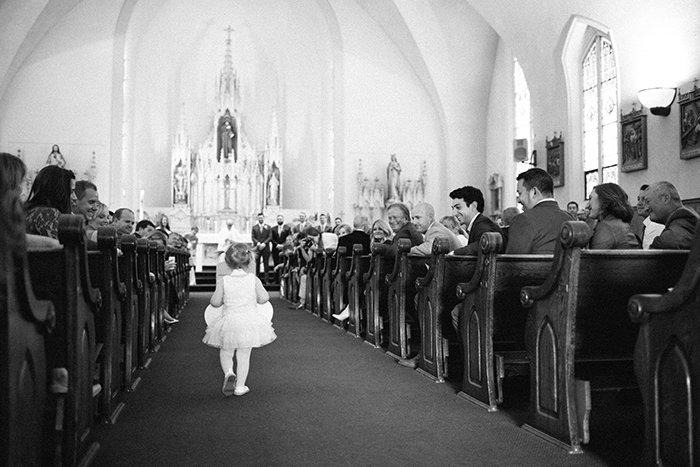 Great Hall Sunriver Wedding0129