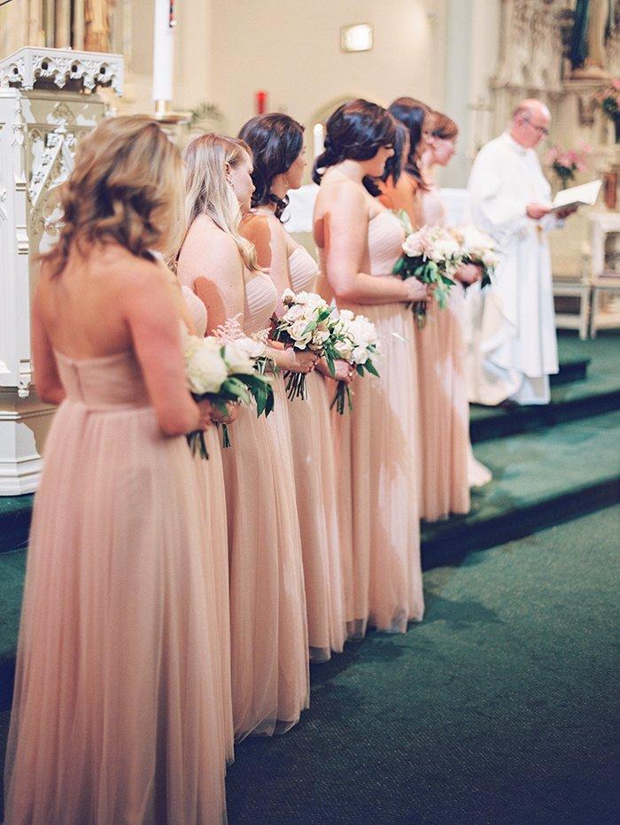 Great Hall Sunriver Wedding0132