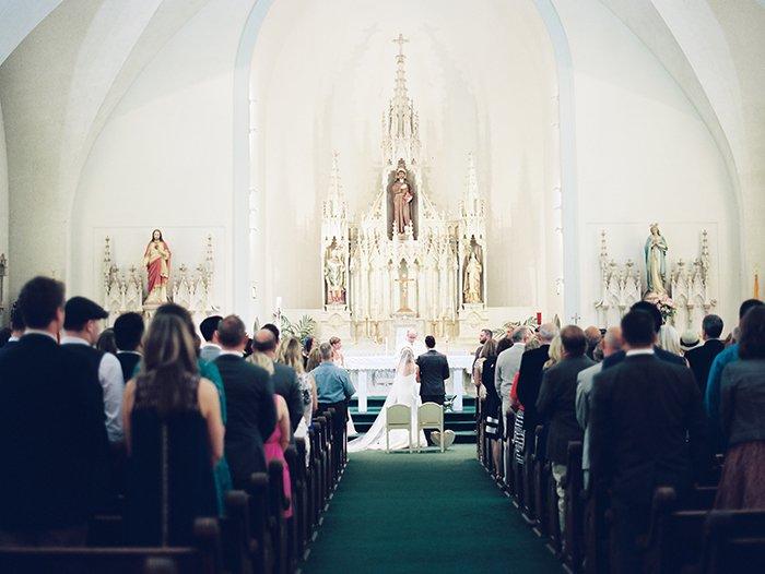Great Hall Sunriver Wedding0134