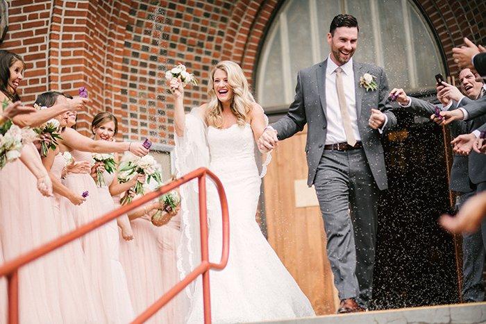 Great Hall Sunriver Wedding0137