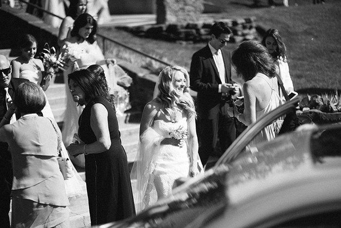 Great Hall Sunriver Wedding0139