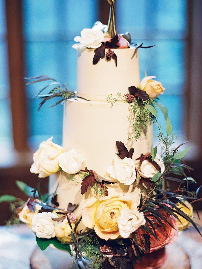 Great Hall Sunriver Wedding0154