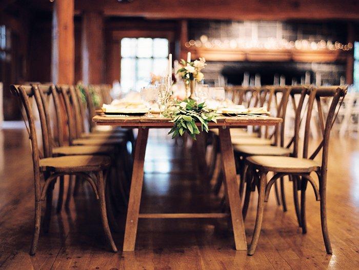 Great Hall Sunriver Wedding0157