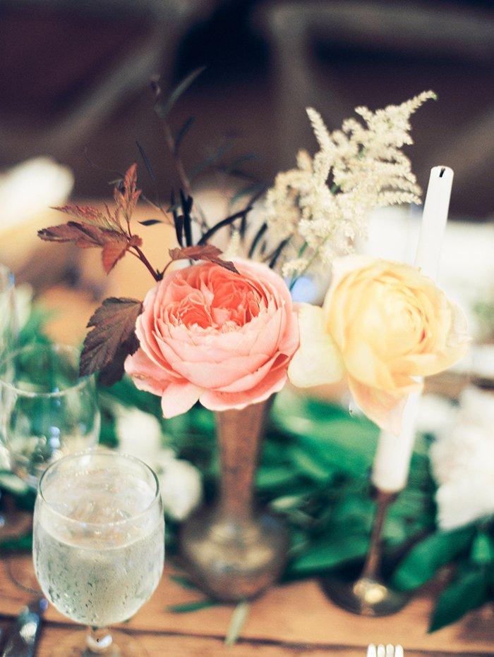 Great Hall Sunriver Wedding0160