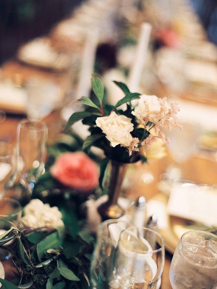 Great Hall Sunriver Wedding0167