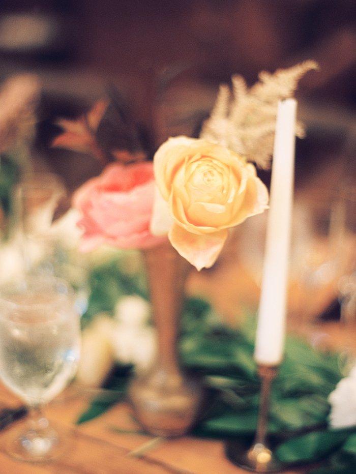 Great Hall Sunriver Wedding0170