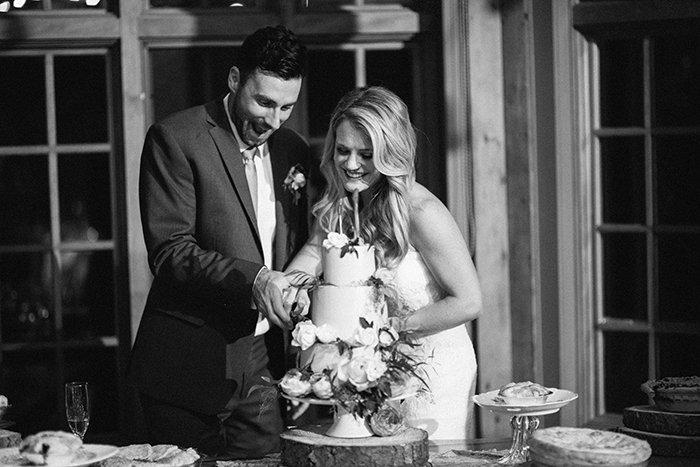 Great Hall Sunriver Wedding0188