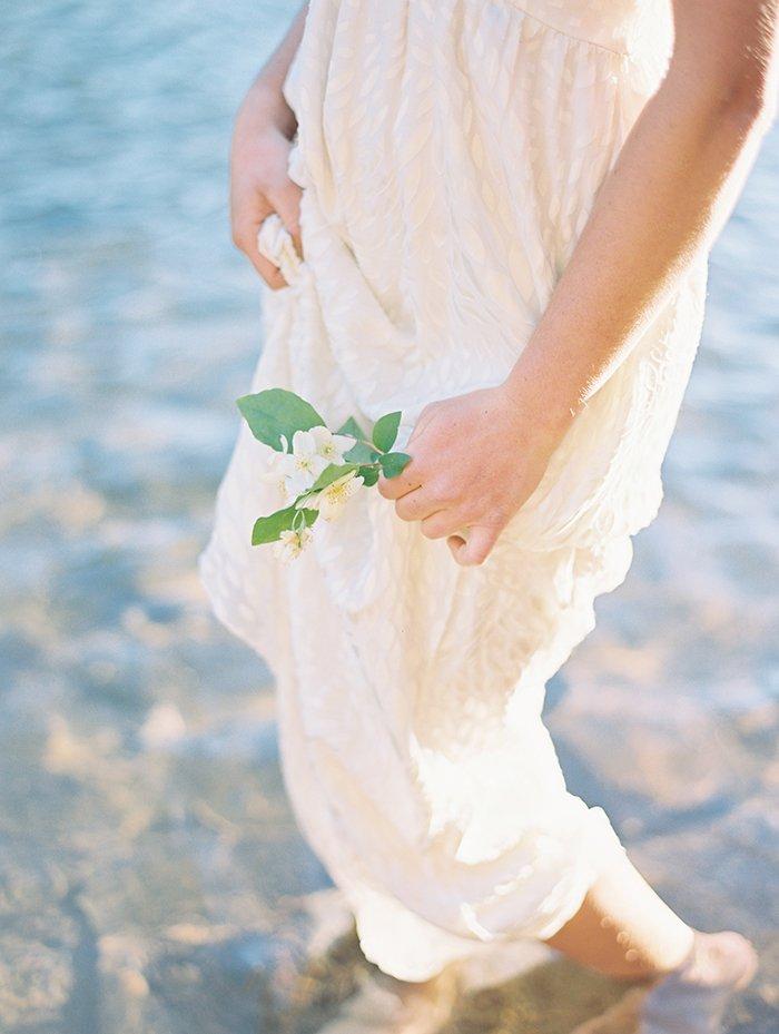 WeddingPhotographybyMarinaKoslow0001