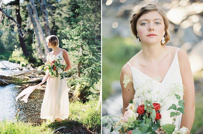 WeddingPhotographybyMarinaKoslow0002