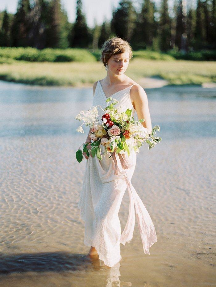 WeddingPhotographybyMarinaKoslow0003
