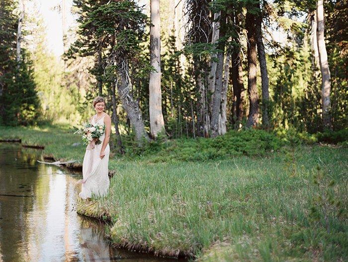 WeddingPhotographybyMarinaKoslow0004