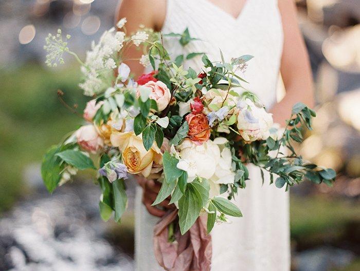 WeddingPhotographybyMarinaKoslow0007