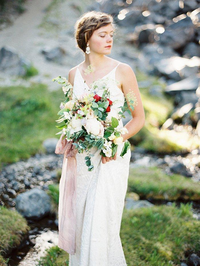 WeddingPhotographybyMarinaKoslow0008