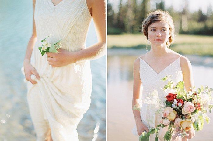 WeddingPhotographybyMarinaKoslow0009