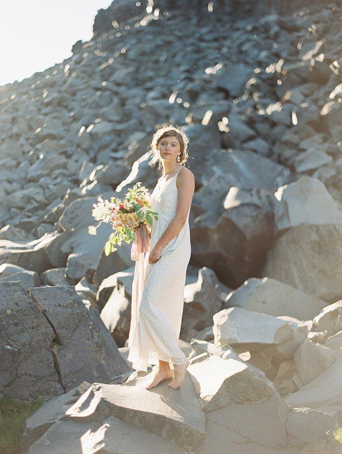 WeddingPhotographybyMarinaKoslow0010