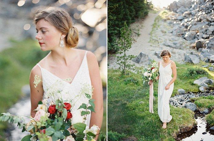 WeddingPhotographybyMarinaKoslow0011