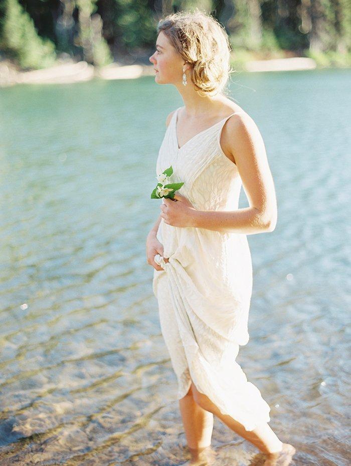 WeddingPhotographybyMarinaKoslow0012